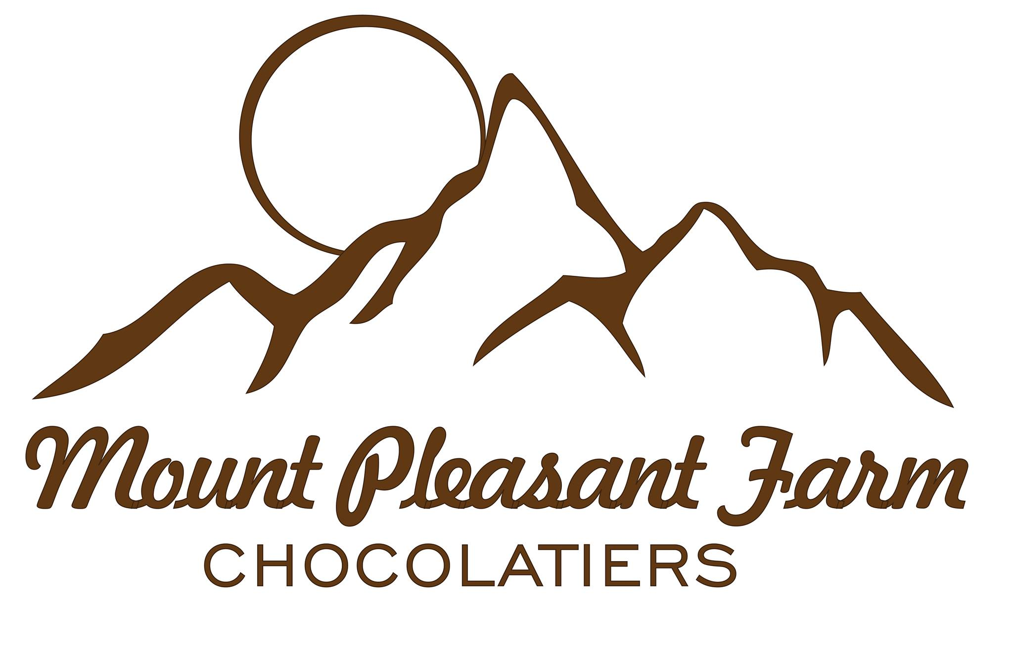 Mount Pleasant Chocolatiers