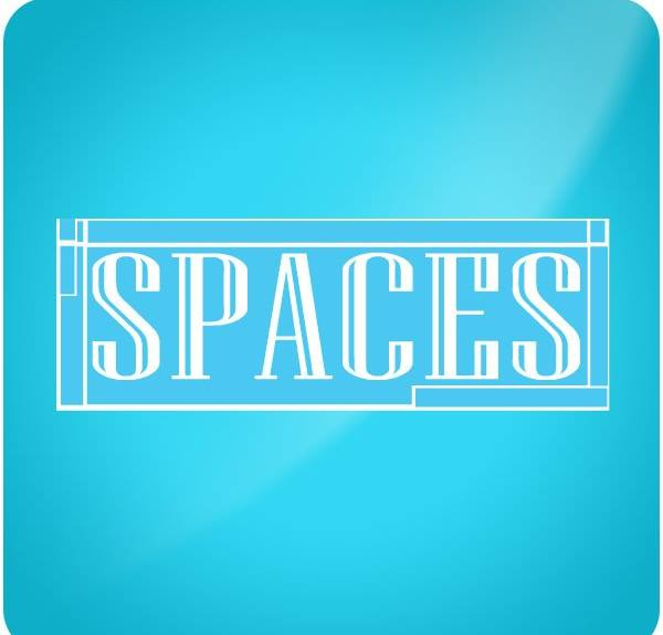 Spaces Jamaica